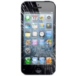 iphone5_glass